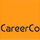 CareerCo